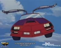 M.A.S.K. cartoon - Screenshot - Thunderhawk 22_07