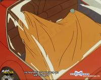 M.A.S.K. cartoon - Screenshot - Thunderhawk 45_13