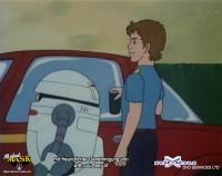 M.A.S.K. cartoon - Screenshot - Thunderhawk 17_30