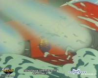 M.A.S.K. cartoon - Screenshot - Thunderhawk 34_18