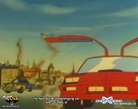 M.A.S.K. cartoon - Screenshot - Thunderhawk 34_27