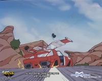 M.A.S.K. cartoon - Screenshot - Thunderhawk 08_44
