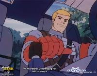 M.A.S.K. cartoon - Screenshot - Thunderhawk 08_15
