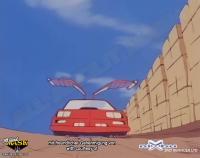 M.A.S.K. cartoon - Screenshot - Thunderhawk 48_12