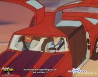 M.A.S.K. cartoon - Screenshot - Thunderhawk 61_12
