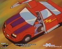 M.A.S.K. cartoon - Screenshot - Thunderhawk 35_37