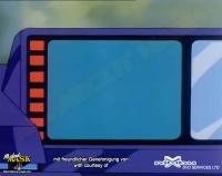 M.A.S.K. cartoon - Screenshot - Thunderhawk 55_7