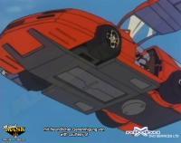 M.A.S.K. cartoon - Screenshot - Thunderhawk 42_17