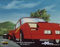 M.A.S.K. cartoon - Screenshot - Thunderhawk 49_01