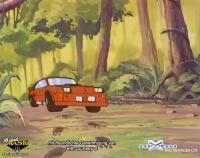 M.A.S.K. cartoon - Screenshot - Thunderhawk 06_03