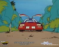 M.A.S.K. cartoon - Screenshot - Thunderhawk 15_16