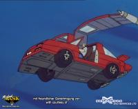M.A.S.K. cartoon - Screenshot - Thunderhawk 61_14