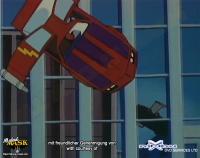 M.A.S.K. cartoon - Screenshot - Thunderhawk 14_18