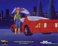 M.A.S.K. cartoon - Screenshot - Thunderhawk 24_15