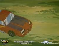 M.A.S.K. cartoon - Screenshot - Thunderhawk 08_20