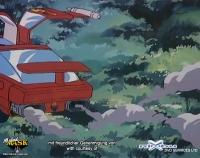 M.A.S.K. cartoon - Screenshot - Thunderhawk 08_10