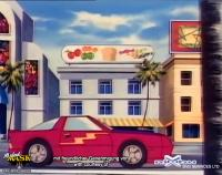 M.A.S.K. cartoon - Screenshot - Thunderhawk 23_01