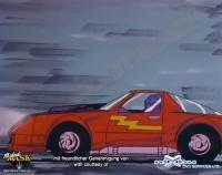 M.A.S.K. cartoon - Screenshot - Thunderhawk 11_13