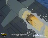 M.A.S.K. cartoon - Screenshot - Thunderhawk 35_31