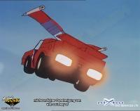 M.A.S.K. cartoon - Screenshot - Thunderhawk 13_05