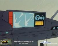 M.A.S.K. cartoon - Screenshot - Thunderhawk 45_08
