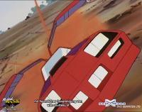 M.A.S.K. cartoon - Screenshot - Thunderhawk 13_11