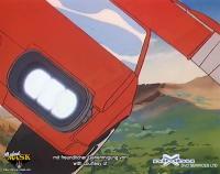 M.A.S.K. cartoon - Screenshot - Thunderhawk 05_15