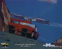 M.A.S.K. cartoon - Screenshot - Thunderhawk 12_17