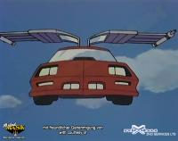 M.A.S.K. cartoon - Screenshot - Thunderhawk 12_51