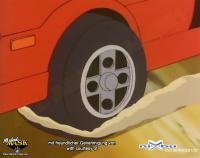 M.A.S.K. cartoon - Screenshot - Thunderhawk 42_26