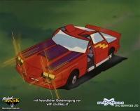 M.A.S.K. cartoon - Screenshot - Thunderhawk 28_12