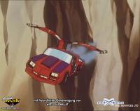 M.A.S.K. cartoon - Screenshot - Thunderhawk 61_25