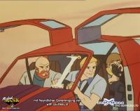 M.A.S.K. cartoon - Screenshot - Thunderhawk 61_01