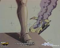 M.A.S.K. cartoon - Screenshot - Thunderhawk 12_69