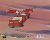 M.A.S.K. cartoon - Screenshot - Thunderhawk 61_10