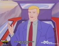 M.A.S.K. cartoon - Screenshot - Thunderhawk 24_02