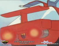 M.A.S.K. cartoon - Screenshot - Thunderhawk 49_05