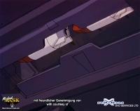 M.A.S.K. cartoon - Screenshot - Thunderhawk 10_16