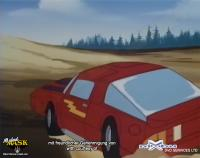 M.A.S.K. cartoon - Screenshot - Thunderhawk 17_10