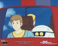 M.A.S.K. cartoon - Screenshot - Thunderhawk 52_10