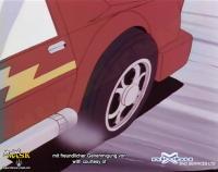 M.A.S.K. cartoon - Screenshot - Thunderhawk 16_06