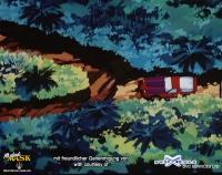 M.A.S.K. cartoon - Screenshot - Thunderhawk 15_02