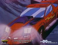 M.A.S.K. cartoon - Screenshot - Thunderhawk 11_07