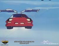M.A.S.K. cartoon - Screenshot - Thunderhawk 25_31
