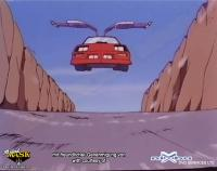 M.A.S.K. cartoon - Screenshot - Thunderhawk 24_35