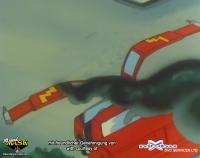 M.A.S.K. cartoon - Screenshot - Thunderhawk 34_24