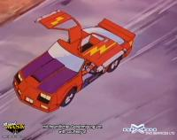 M.A.S.K. cartoon - Screenshot - Thunderhawk 11_28
