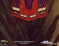 M.A.S.K. cartoon - Screenshot - Thunderhawk 61_23
