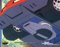 M.A.S.K. cartoon - Screenshot - Thunderhawk 05_23