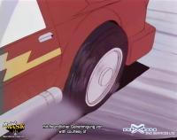 M.A.S.K. cartoon - Screenshot - Thunderhawk 16_07